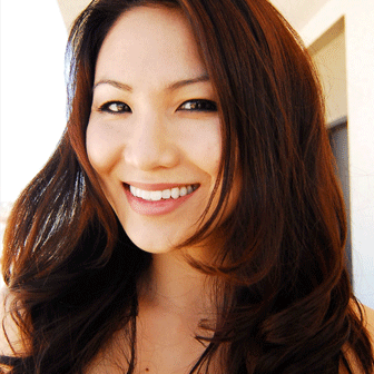 Michelle-Lee---HOME-PAGE---MEMBER-SIZE.png